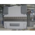 sheet metal folder 5m, press brake 5m