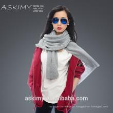 2015 lenço novo design para as mulheres