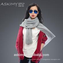 2015 шарф новый дизайн для женщин