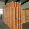Resvératrol en poudre naturel 501-36-0 de poudre d'extrait de plante