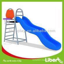 Glissière intérieure pour enfants populaires LE.JS.155.01