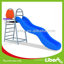Popular Kids indoor slide LE.JS.155.01