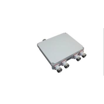 380-2700MHz Cavity Power Combiner