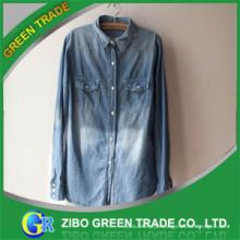Agente de fixação de cor têxtil para tingimento ou processo de impressão