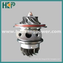 Td04 49135-04600 OEM14412AA240 Kernteil / Chra / Turbo-Kartusche