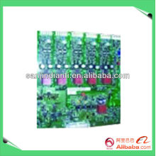 KONE Aufzug PCB KM725803H01, Lift Leiterplatte