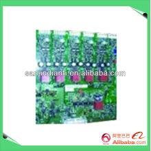 KONE ascenseur carte PCB KM725803H01, ascenseur carte PCB