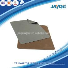 Jayqi gafas de sol microfibra paño más limpio