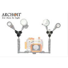 Archon Z11 Ys Diving Video Light Arms