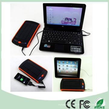 Chargeur d'ordinateur portable solaire réel de pleine capacité 23000mAh (SC-026T)