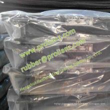 Free Sliding Bridge Pot Bearings to The United States
