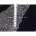 Brise de coke métallurgique / poussière de coke pour la sidérurgie