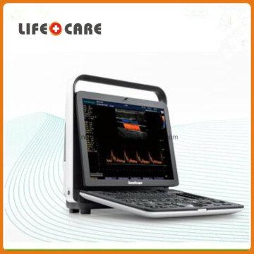 Sonoscape S9 PRO Système d'échographie Doppler couleur portable