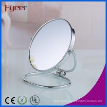 Производитель Fyeer 6 Дюймов Ванная Комната Компактный Зеркало (M5096)