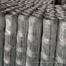 Wholesale high quality field fence wire with competitive price