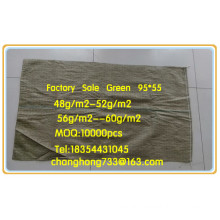woven polypropylene sand for construction