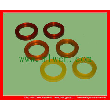 CPU Rubber  PU Washer Urethane Washer
