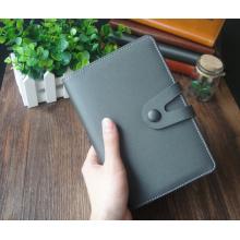 Cuaderno de cuaderno / Cuero de bolsillo Cuaderno / Cuaderno de bolsillo