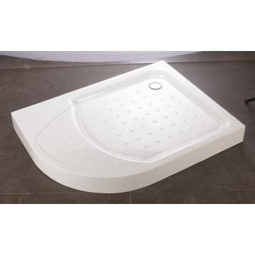 Plato de ducha - 002