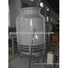 Cooling Tower---Plastic Machine