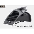 Car Air Outlet Auto Air Vents
