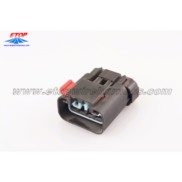 Τοπική FCI Molded Connector