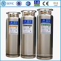 Hot Sale Industrial Low Pressure Liquid Oxygen Cylinder (DPL-450-175)