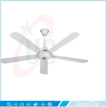 United Star 2015 52′′ Electric Cooling Ceiling Fan Uscf-165