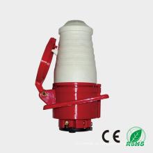 Plug Cm-12