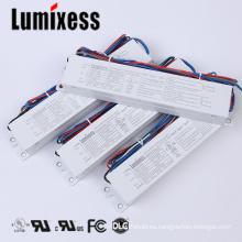 Fabricantes de controladores de iluminación LED de China Drivers de iluminación LED de alto rendimiento