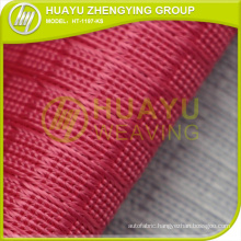 Polyester Shoe Upper Mesh Fabric HT-1197