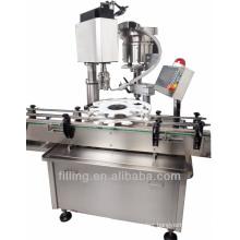 Automatic Cap Sealing Machine ZH-TW-140M
