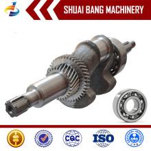 Shuaibang Custom Made Gute Preis Benzin Wasserpumpe 1 Zoll Kurbelwelle