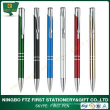 Cheap Parker Pen As Promotional Product