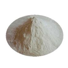 Ксантановая камедь № КАС 11138-66-2
