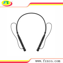 Handsfree Sport Dual Stereo Bluetooth Headset