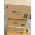 60ml 125ml 200ml Bio Öl Bio Lotion OEM private Marke Haut Behandlung Öl Hautpflege Öl Narben Behandlung Öl Stretch Behandlung Öl