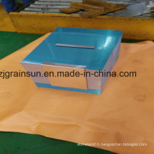 Aluminum Sheet for Car Pedal