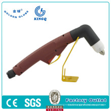 Air Plasma Weld Solda Wire Gun with Accessories Plant P80