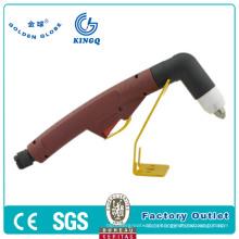 Воздухоплазменная сварочная проволока Solda Wire Gun с аксессуарами Plant P80