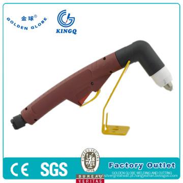 Tocha de corte Kingq P80 Air Plasma AC DC