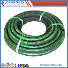Usine Whosale Rubber Water Suction and Delively Hose