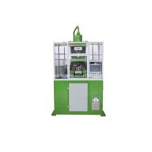 Machine automatique de presse à froid de segment