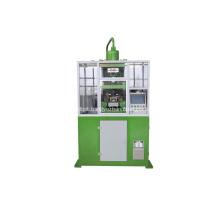 Automatic Segment Cold Press Machine