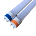 T8 Led Tube Fixtures avec SMD 2835 Puce