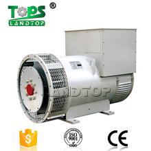 Neupreis von 50kw ac bürstenlosen generator generator