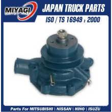 34545-00013 S4e Bomba de agua Auto Parts para Mitsubishi