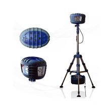 Industrial LED Tripod light