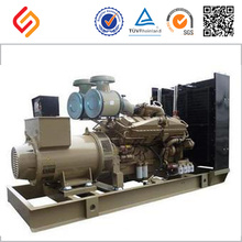 wholesale steam marine boat jet engine