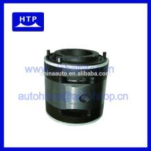 Vane Pump Cartridge for Atos Parts